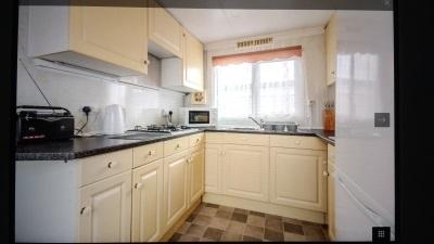 39 Kitchen wr