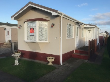 53 Redhouse Park – Sold Subject to Contract